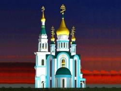 картинки церкви скачать